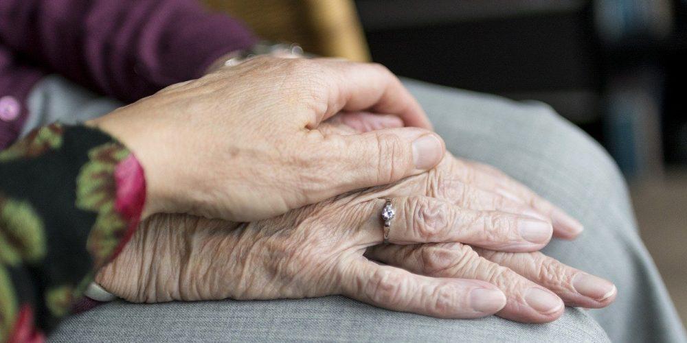 Unsere Mitgliedsgruppen: Alzheimer Ethik