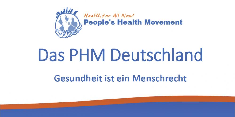 PHM-Vortrag-Vorlage