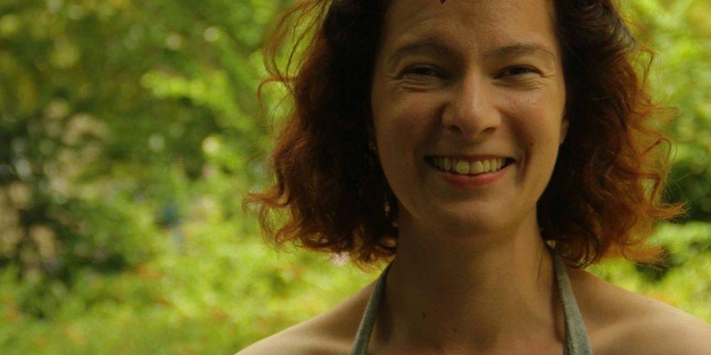 Interview mit Ana Vračar